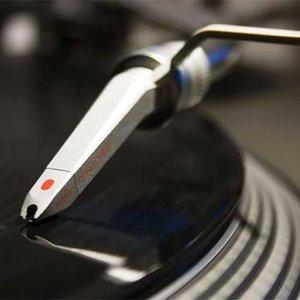Image for 'Vinyl'