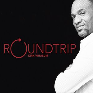 Image for 'Round Trip'