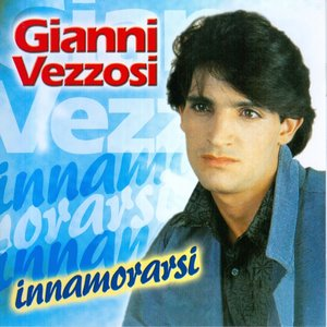 Image for 'Innamorarsi'