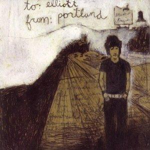 Bild för 'To: Elliott, From: Portland'