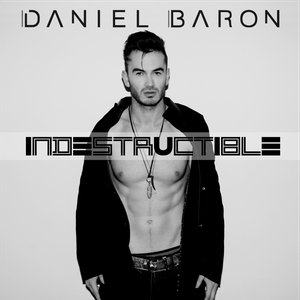 Image for 'Indestructible - Single'
