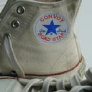 Image for 'Convoy Roadstar'