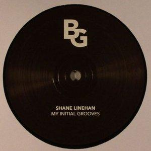 Image for 'Shane Linehan'