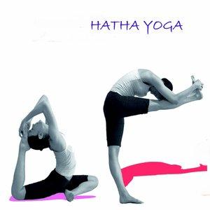 Imagen de 'Hatha Yoga'