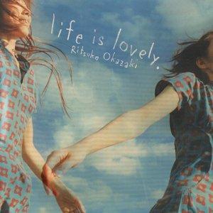 Imagen de 'Life is Lovely'