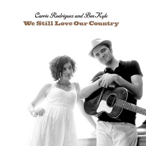 Image for 'We Still Love Our Country'