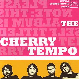 Image pour 'The Cherry Tempo'