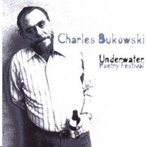 Image for 'Underwater Poetry Festival'