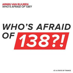 Image for 'Who's Afraid of 138?! (Jordan Suckley Remix)'