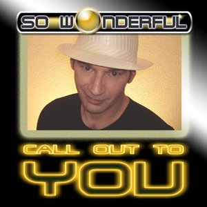 Image for 'Call Out To You'