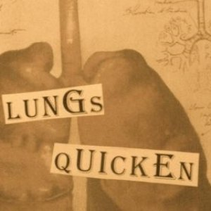 Image for 'Lungs Quicken'