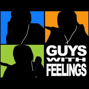 Image for 'Guys With Feelings'