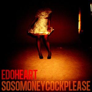 Image for 'Sosomoneycockplease'