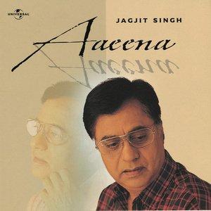 Image for 'Aaeena'