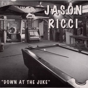 Bild für 'Down At the Juke'