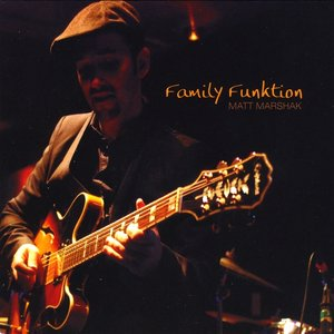 Image for 'Family Funktion'