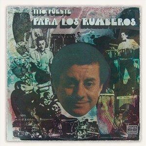 Image for 'Para Los Rumberos'