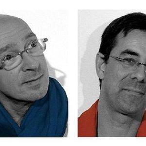 Immagine per 'Duo Campion-Vachon'