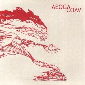 Image for 'COAV'