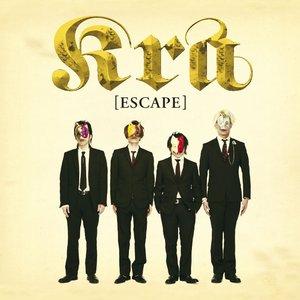 Bild für 'Escape'