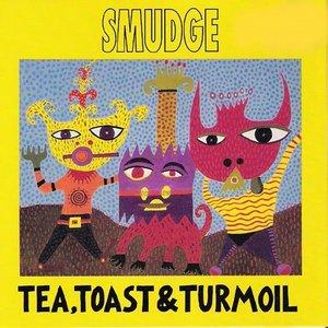 Image for 'Tea, Toast & Turmoil'