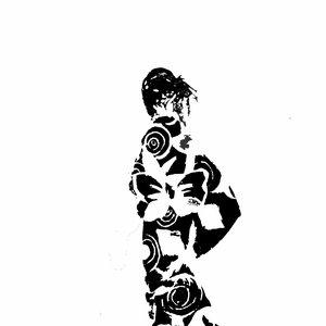 Image for 'Daymarks'