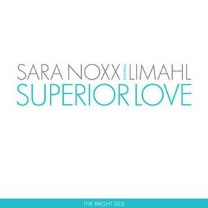 Bild för 'Sara Noxx Featuring Limahl'
