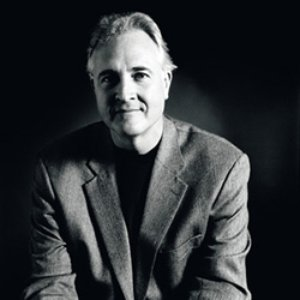 Image for 'Paul Moravec'