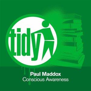 Image for 'Conscious Awareness'