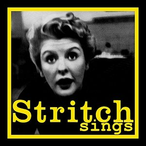 Image for 'Stritch Sings'