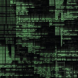 Image for 'The Code'