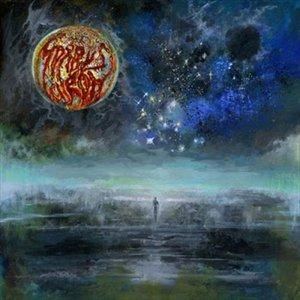 Immagine per 'A Saunter Through The Shroud (Digital single)'