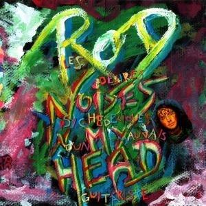 Bild für 'Noises in My Head'