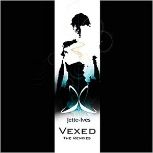 Image for 'Vexed - The Remixes'