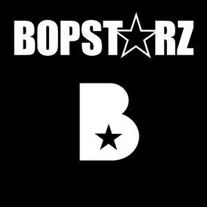 Image for 'Bopstarz'