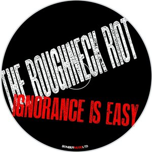 Image pour 'Ignorance Is Easy'