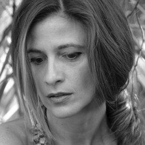 Image for 'Adriana Maciel'