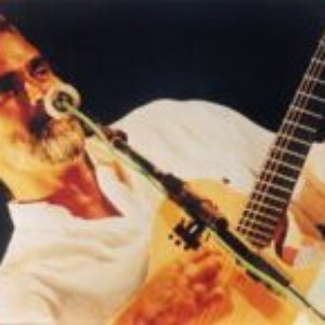 Image for 'Renato Vargas'