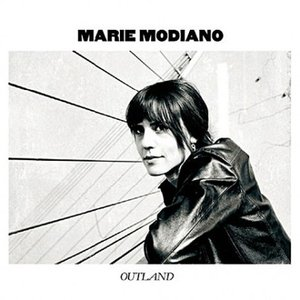 Immagine per 'Outland'