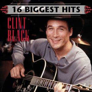 Imagem de '16 Biggest Hits'