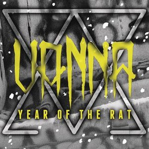 Image for 'Year of the Rat (Audio)'