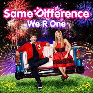 Image for 'We R One'