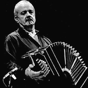 Image for 'Astor Piazzolla'
