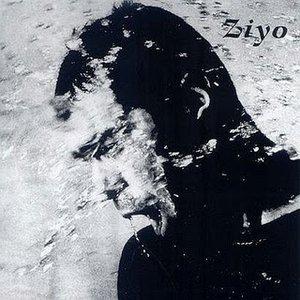 Image for 'Ziyo'