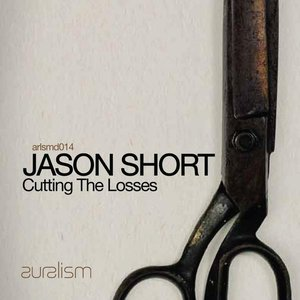 Image for 'Cutting The Losses'