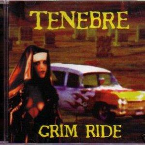 Image for 'Grim Ride'
