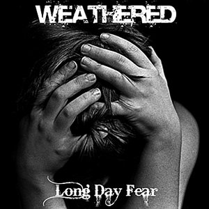 Image for 'Weathered - Single'