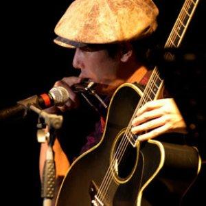 Image for 'Shinji Kakijima'
