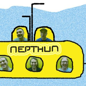 Image for 'Nepthun'