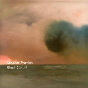 Image for 'Black Cloud'